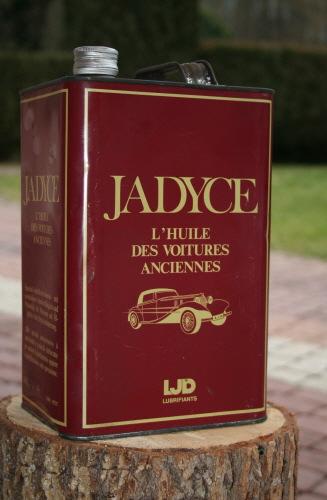 maurelec vente de piece competition simca jrd renault peugeot suzuki santana. Black Bedroom Furniture Sets. Home Design Ideas